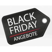 Preise wie beim Black Friday & Cyber Monday im ganzen Jahr?