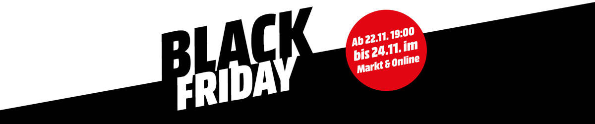 m max black shopping 2018 16 67 rabatt auf vieles vom 22 black. Black Bedroom Furniture Sets. Home Design Ideas