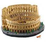 LEGO Black Friday Aktion 2020 – viele tolle Angebote