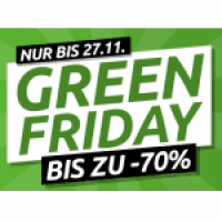 0815.at Green Friday 2017 – bis zum 27. November 2017