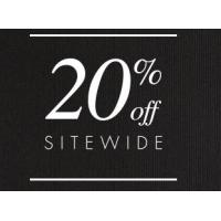 Yoga Special: auf beliebte Marken wie Manduka, Onzie oder Mika Yogawear bis zu 30% sparen