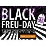 Jochen Schweizer Black Friday 2017: 50 € Rabatt ab 219 € Einkauf