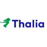 Thalia Black Friday Aktion – zB.: 20% Rabatt auf tolino-eReader