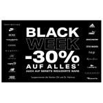 Humanic Black Friday – 30% Rabatt auf euren Einkauf & gratis Versand