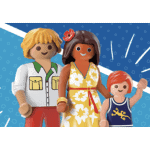 Playmobil Blue Weekend – 23% auf das Standardsortiment