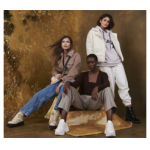 Topshop Black Friday 2019 – 20% Rabatt auf ALLES