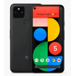Google Store Black Friday – zB.: Google Pixel 5 um 613 € statt 795 €