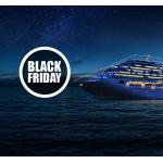 Costa Black Friday: günstige Kreuzfahrten ab 399€