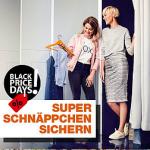 G3 Black Friday – sichert euch super Schnäppchen!