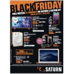Saturn Black Friday 2018 Angebote im Preisvergleich