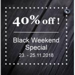 Steigenberger Black Friday – 40% auf den Tagespreis + 100 € Gutschein!