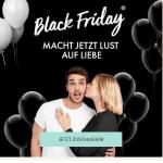 Eis Black Friday 2020 – bis zu 98% Rabatt auf Erotikprodukte