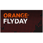 Opodo Black Friday 2019 – Bis zu 90 € Rabatt auf eure Reise