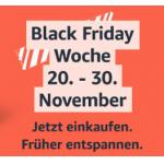Amazon Cyber Monday Angebote vom 02.12.2019 im Preischeck