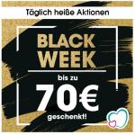 baby-markt.at Black Week – bis zu 70 € Rabatt (nur heute)