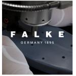 Falke Black Days 2020 – 20% Rabatt auf das gesamte Sortiment
