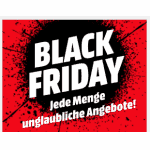 Media Markt Black Friday 2019 Angebote im Preisvergleich