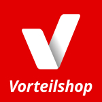 Vorteilshop Black Friday – 30 % auf ALLES & gratis Versand