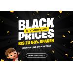 Smyths Toys Black Prices – bis zu 50% sparen