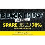 JYSK Black Friday 2020 – bis zu 70% Rabatt auf mehr als 3.500 Artikel
