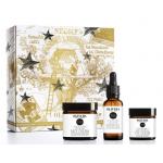 Oliveda Tree Pharmacy – 40% Rabatt auf das gesamte Sortiment