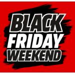 Media Markt Black Friday 2020 Angebote im Preisvergleich