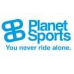 Planet-Sports Cyber Monday 2020 – 20% Rabatt auf ALLES