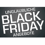 Saturn Black Friday 2018 – Start am 22. November ab 19 Uhr