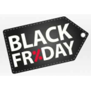black friday weekend 2018 welche angebote sind noch g ltig black. Black Bedroom Furniture Sets. Home Design Ideas